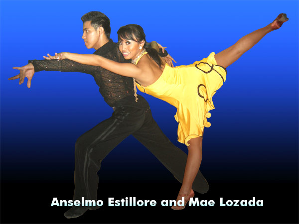 anselmo-and-mae1