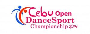 CebuOpen2014