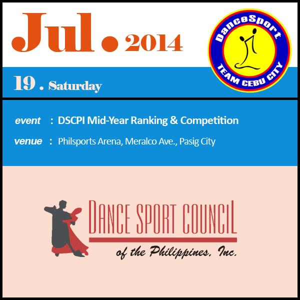 19 July -DTCC