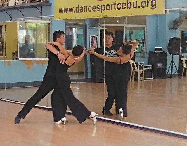 danceDTCC
