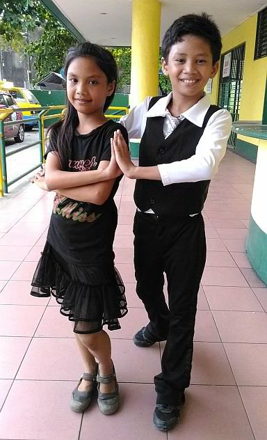 dancesport2